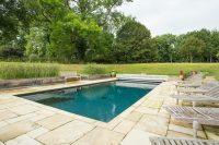 How To Convert Outdoor Pool Into Indoor - Outdoor Designs