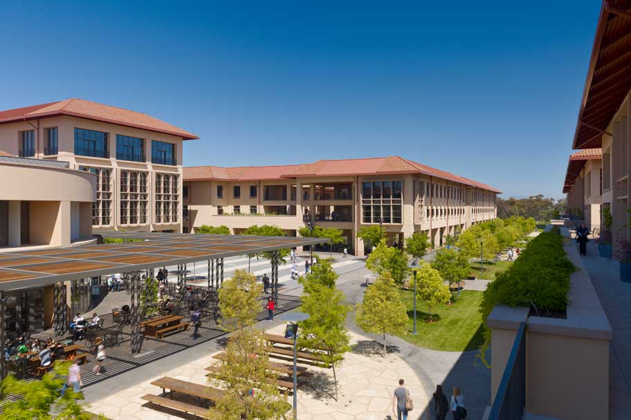 Stanford MBA Recommendation Questions 2015-2016