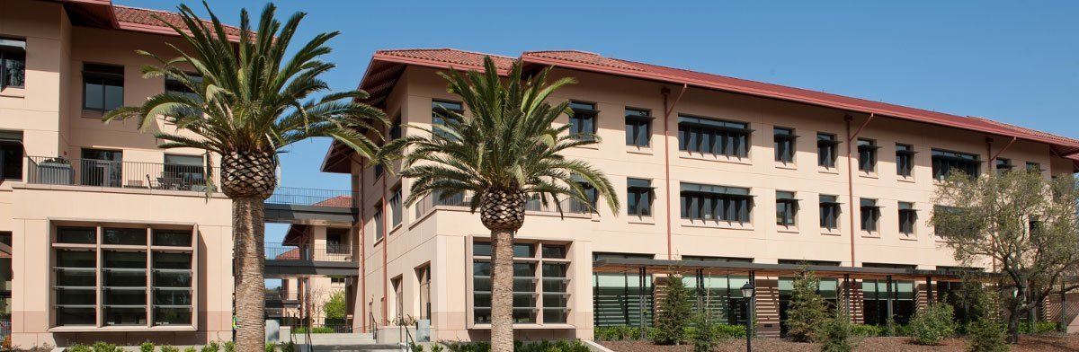 Stanford GSB MBA Essay Topic Analysis - Clear Admit