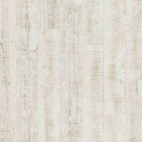 Karndean Knight Tile White Painted Oak - Clearance ...