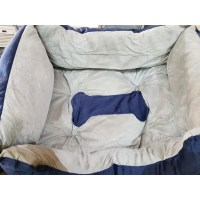 High Quality Dog Beds 6 sets