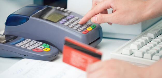 What do Credit Card Numbers Mean? What\u0027s Inside a Credit Card?