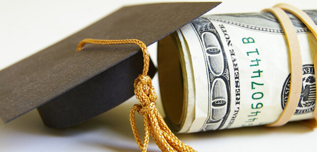 How to Pay off Private Student Loans from Sallie Mae, Navient, and