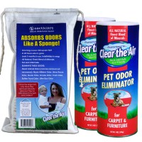 homemade carpet deodorizer pet urine - Home The Honoroak