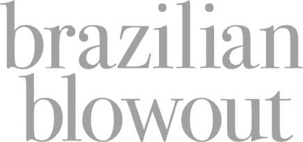 Partners_BrazilianBlowout