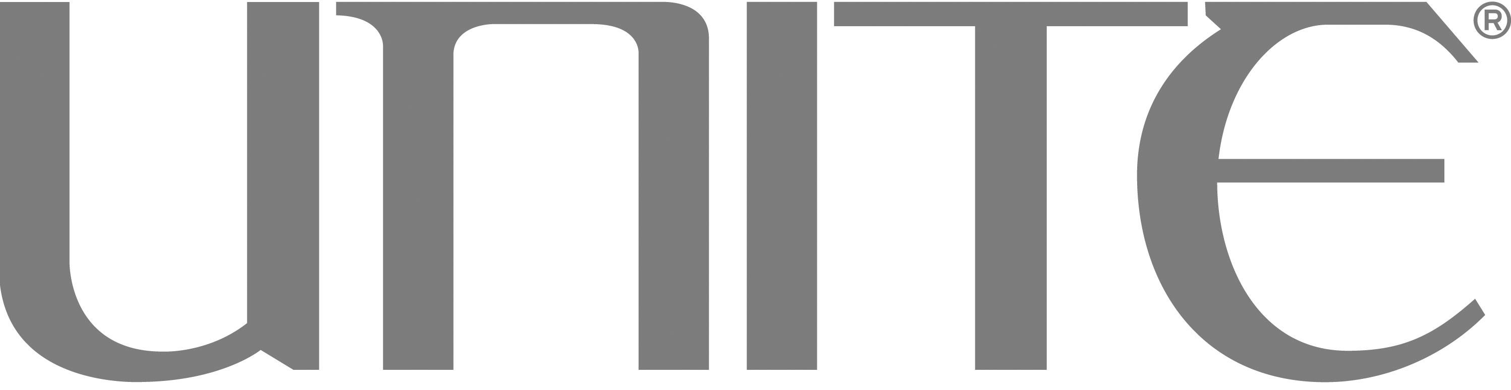 Partners_Unite
