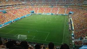 stadium-510203_640