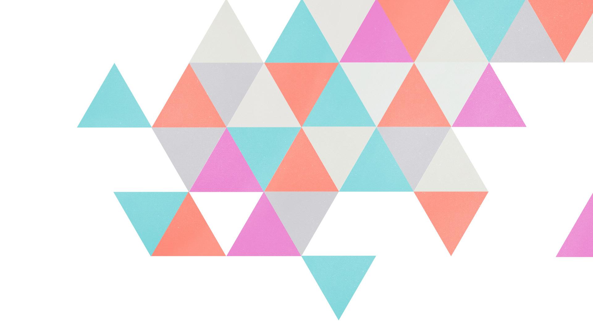 Fall Tablet Wallpaper Free Textured Geometric Desktop Wallpaper