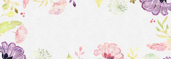 Desktop Calendars Uk Blackberry Desktop Software Blackberry Os Software En Free Floral Desktop Wallpaper I Choose Happiness