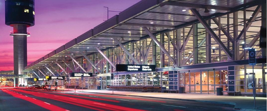 billboard-vancouver-intl-airport
