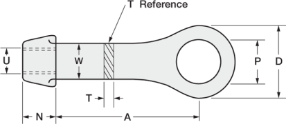 clevis-diagram-a