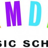Happy Anniversary Camden Music School!