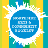Submit Event info now for Northside Summer Community and Arts Guide