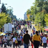 Open Streets This Coming Saturday!