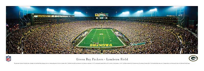 3d Football Stadium Wallpaper Green Bay Packers Lambeau Field Aerial Night Game Stadium