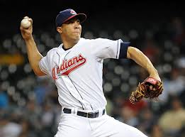 Ubaldo could be an Ace or a Joker
