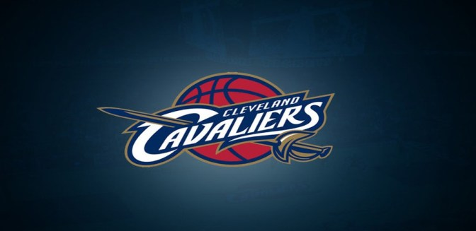 Cleveland Cavaliers1