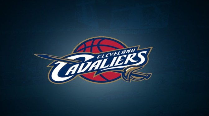 Short Term Pain Will Pay Off For #Cavs In Long Run