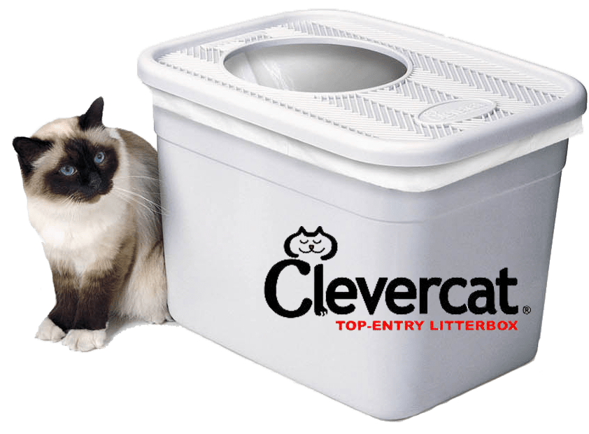 Clever Cat Jumbo Litter Box Liners The Best Image Cat