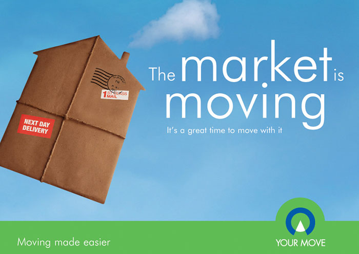 Direct Mail and Marketing