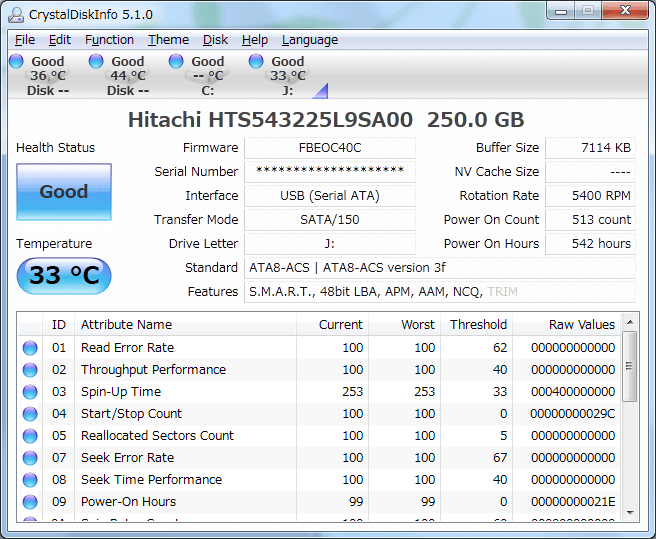 Best Hard Drive Repair Software Or How To Repair A Hard Disk