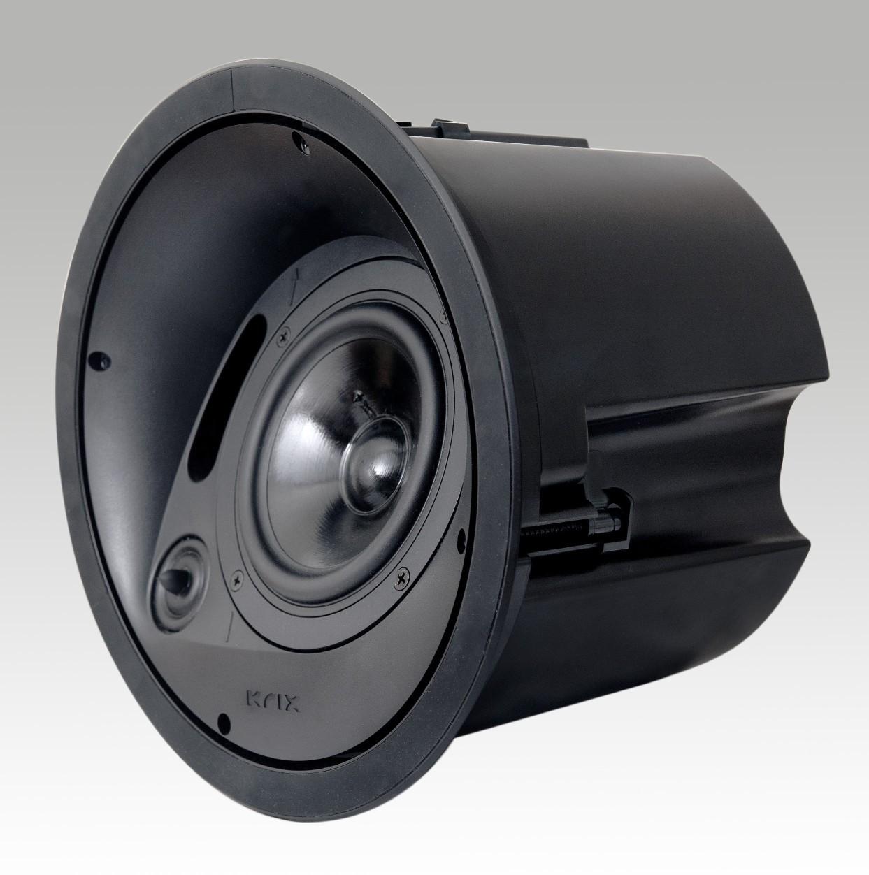 Canarm bpt18 34a 1 bathroom exhaust fan - Download
