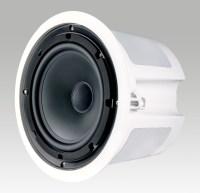 Ceiling Speakers | Joy Studio Design Gallery - Best Design