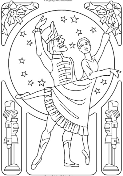 old fashioned coloring pages free - photo#20
