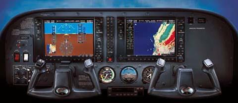 Keith the Pilot