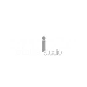Ondicom-01