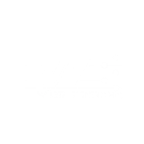 Wurth elektronic - Logo_White-01
