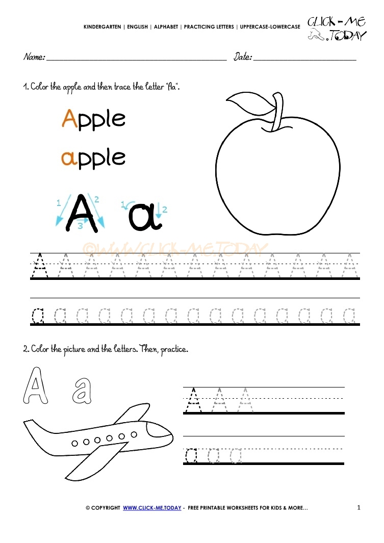 Free Worksheet Esl Writing Worksheets writing a letter esl resumegig instantly create your resume activity in english wyzant resources alphabet tracing worksheets