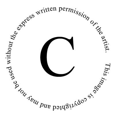 Do I Need a Copyright Symbol? ClickCopyright Blog