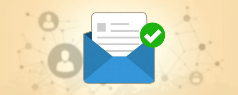 Why a Valid Email Address List is Essential for Deliverability
