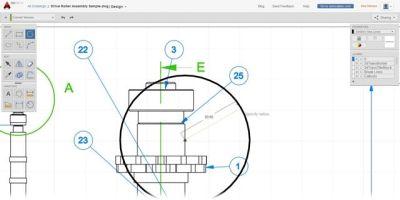 Autodesk Homestyler Beta Download - trymixe
