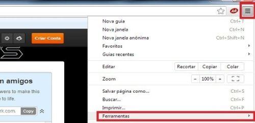 Cmo Desinstalar Google Chrome Ayuda De Google Chrome