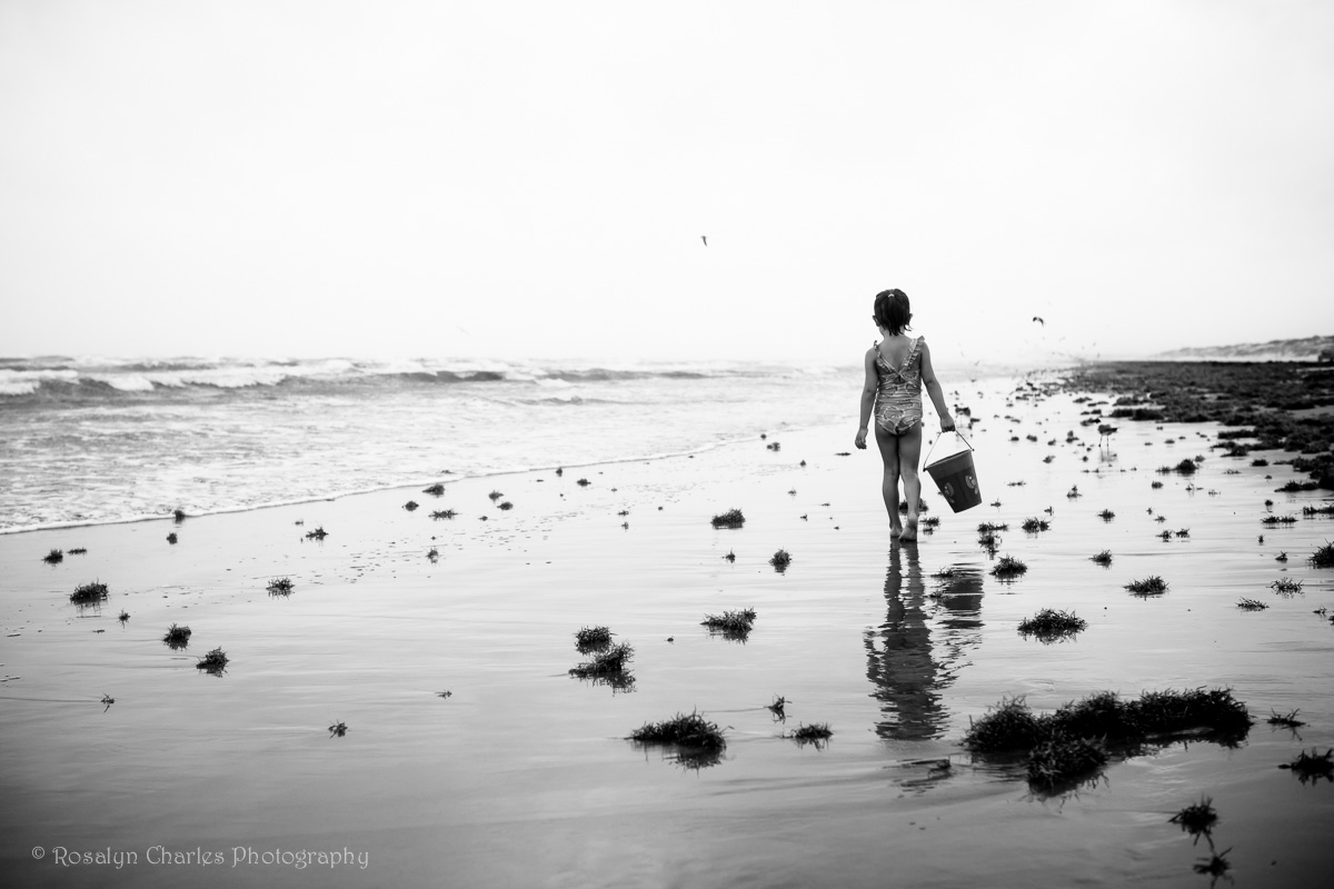 Lonely Girl Walking Wallpaper 6 Simple Ways To Shoot Creatively At The Beach
