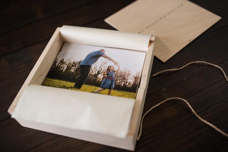 Pro Review Miller\u0027s Print Box + USB