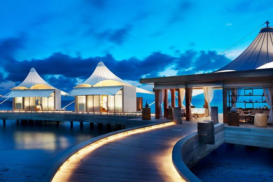 Albania Wallpaper Hd Ilhas Maldivas Para Quem Sonha Com Um Lugar Paradis 237 Aco