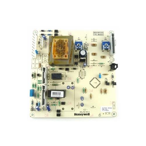 main printed circuit board 5112657