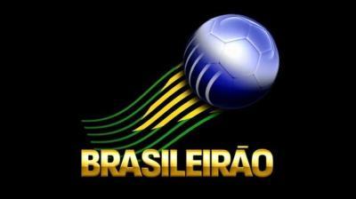 Atlético-GO x Coritiba ao vivo – Veja onde assistir