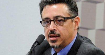 Sérgio Sá Leitão será o novo ministro da Cultura e desbanca o deputado André Amaral - ClickPB