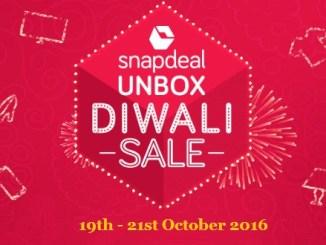 unbox-diwali-19-21st