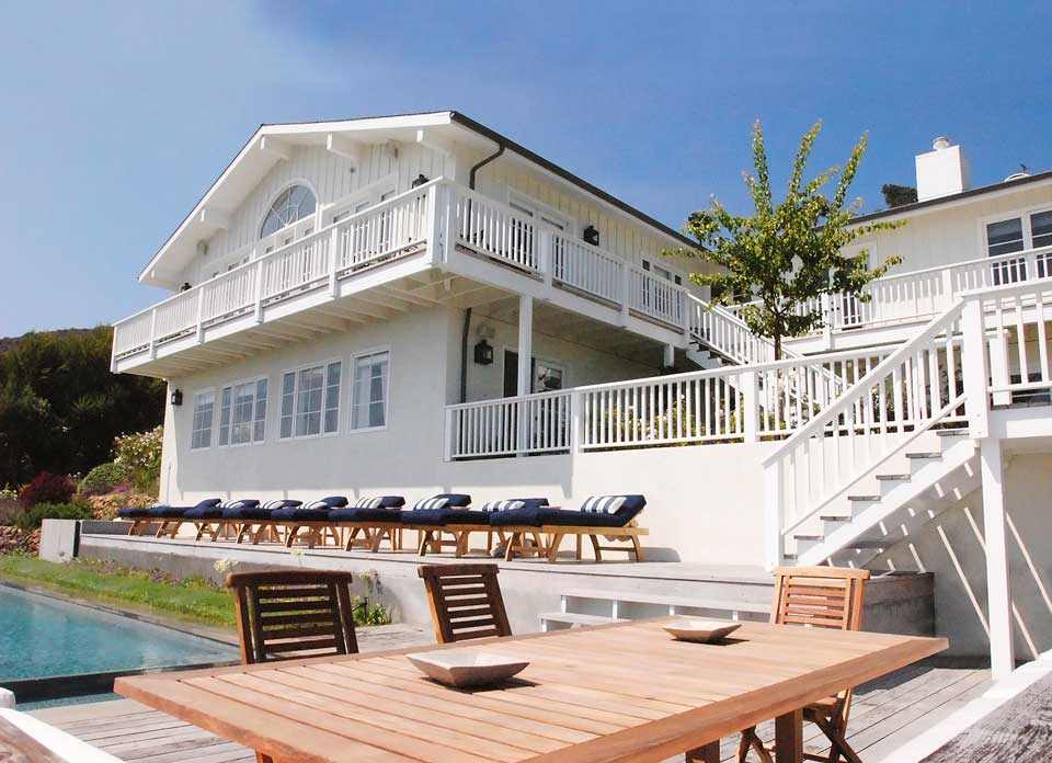Cliffside Malibu Career Opportunities