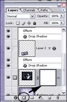 image1-addmask