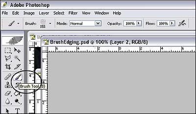 image2-brushtool