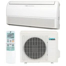 aire-acondicionado-daikin-lxs50b-suelo-techo