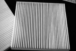 filtro-antipolen-para-evaporadores-del-aire-acondicionado_MLV-O-16030868_6038