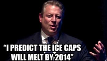 gore ice