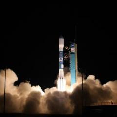 Open source #2: Nuovo satellite niente dati
